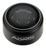 Твитер Auris Vivace T2 tweeter новинка